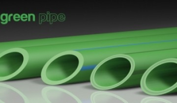 green_pipe